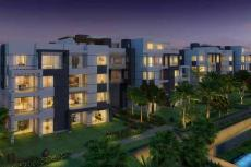 apartments for sale in park view compound