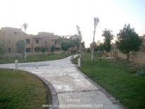twinhouse for sale in new cairo