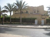 villas for sale in new cairo