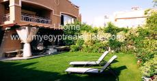 grand residence compound new cairo