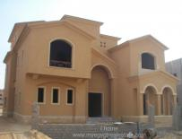 villa for sale dyar