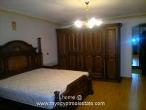 twinhouse for sale grand residence new cairo