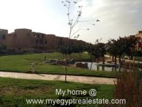 Villa for Sale in Grand Residence New Cairo