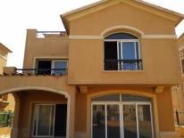 villa for sale dyar new cairo