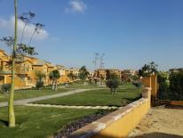 villa for sale compound dyar