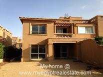grand residence new cairo twinhouses for sale