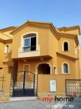 dyar new cairo twinhouses for sale