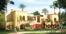 mivida compound new cairo