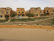 dyar compound in new cairo
