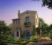 real estate hyde park new cairo