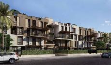 Apartment For Sale in Egypt