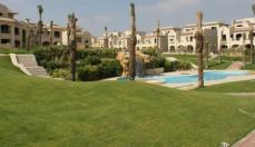Villas Prices in Egypt