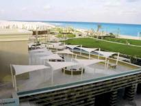 Villas Prices Marassi North Coast