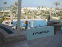 Marassi North Coast Villas For Sale