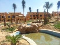 townhouses for sale dyar park