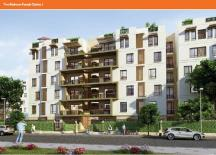 eastown new cairo apartment for sale