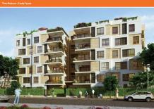 eastown new cairo apatment for sale