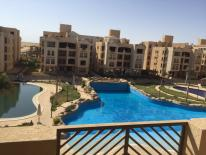 New cairo prices, apartment for sale