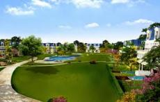 property for sale in cairo