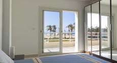 3 bedrooms chalet for sale amwaj north coast