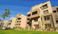 Village Gate Palm Hills, Fully Furnished Apartment For Rent