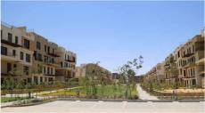 new cairo apartment for sale
