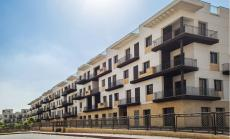 eastown sodic new cairo duplex for sale