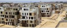 eastown sodic new cairo for sale