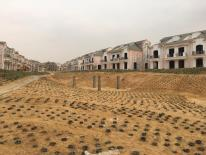layan residence new cairo for sale