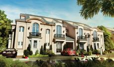 layan residence for sale