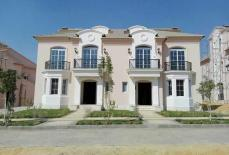 layan Residence sabbour for sale