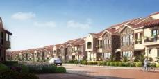 grand residence compound