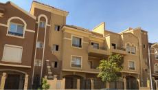 new cairo compounds,