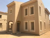 Fully Finished Stand Alone For Sale In Mivida