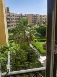 Apartment For Sale In Rehab City