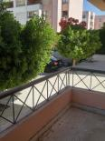 Apartment For sale 74m In Rehab City