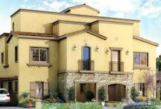 twin house for sale in mivida compound,twin house mivida,twinhouse mivida,mivida twin house,house mivida,twin mivida,twin house for sale mivida,twinhouse for sale in mivida,compound mivida twin house,mivida compound twinhouse,compound mivida twinhouse