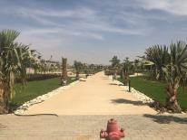 Palm Hills Extension New Cairo