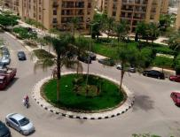 real estat Egypt,apartment for sale in rehab city,flats for sale rehab,apartment for sale rehab compound