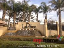 lake view new cairo villa for sale prices