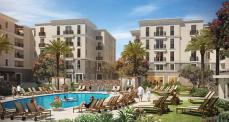 mivida boulevard apartments for sale