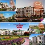 l'avenir New Cairo,For Sale Apartment,mostakbal city
