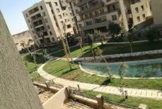newcairo,compounds,ApartmentFor Sale,