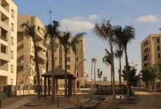 the square Sabbour,newcairo,compounds,ApartmentFor Sale,