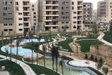 the square Sabbour,newcairo,compounds,