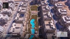 Sabbour Egypt, Cairo, New Cairo City Katameya,the square,the square Sabbour,the square,New Cairo, For Sale Town House Middle