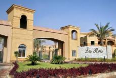 town house for sale in new cairo les roise
