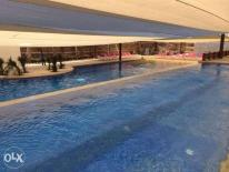 chalet for sale amwaj north coast for sale