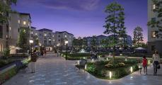 Mivida New Cairo Apartment for Sale in New Cairo With Payment Plan Over 6 Years