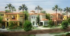 twin house for sale mivida new cairo city